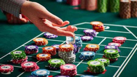 "In a bid to clamp down illegal gambling Kansspelautoriteit seizes ""Cash Centers"" in Netherlands"