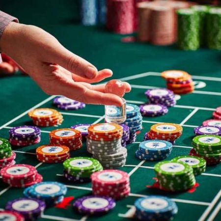 "In a bid to clamp down illegal gambling Kansspelautoriteit seizes ""Cash Centers"" in Netherlands"