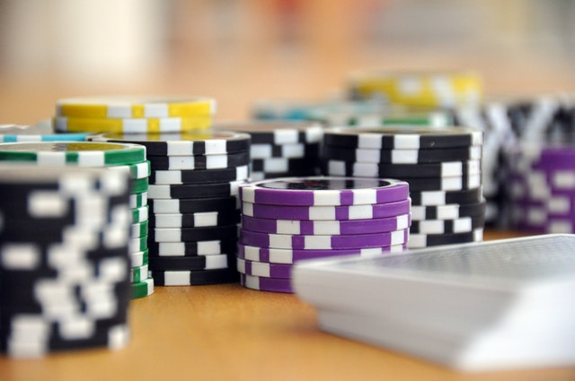 UKGC to Investigate LeoVegas for Responsible Gaming Failure