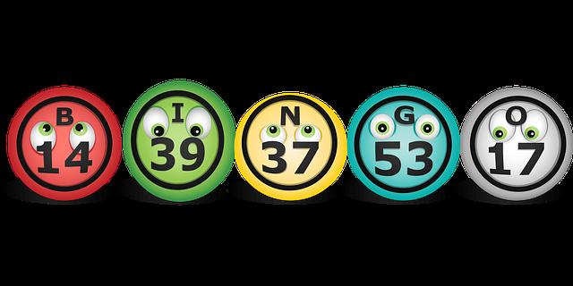 Arizona Casino Attempts World Record With Giant Bingo