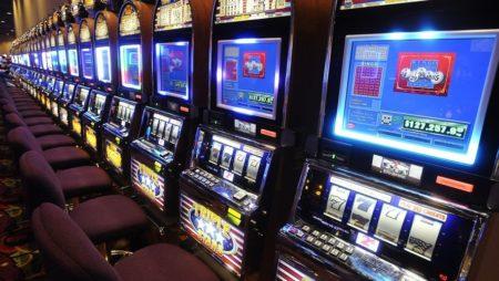 Bingo Halls in Alabama to Shut Operations Following a Raid by Law Officers