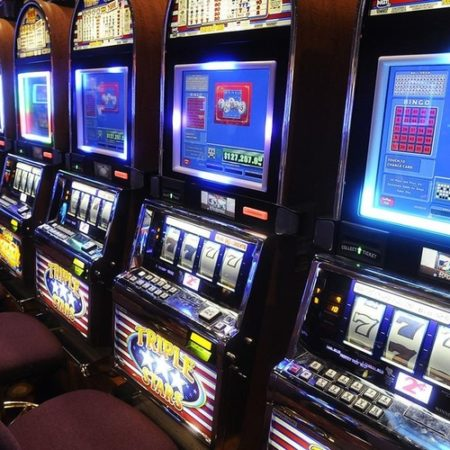 Bingo Halls in Alabama to Shut Operations Following a Raid by Law Officers