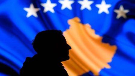 Kosovo announces a ban on all gambling activities for the next decade