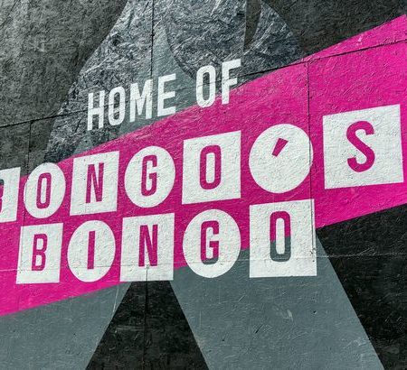 Bongo's Bingo Ownership in Bitter Dispute