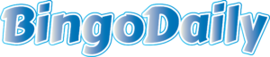 bingodaily logo