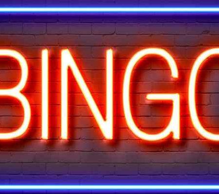 Four Stockton Bingo Players Enjoy £10k Windfall