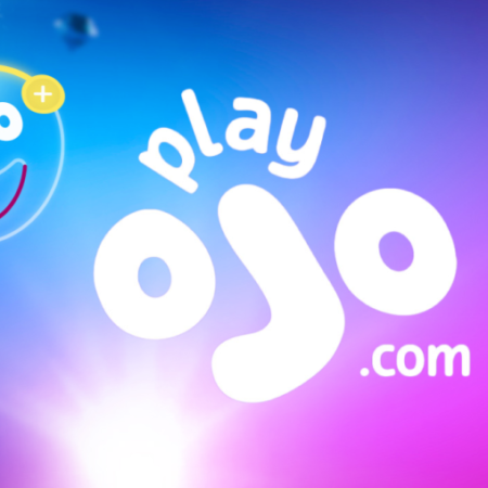 Will PlayOJO's £10 million TV Ad Payoff?