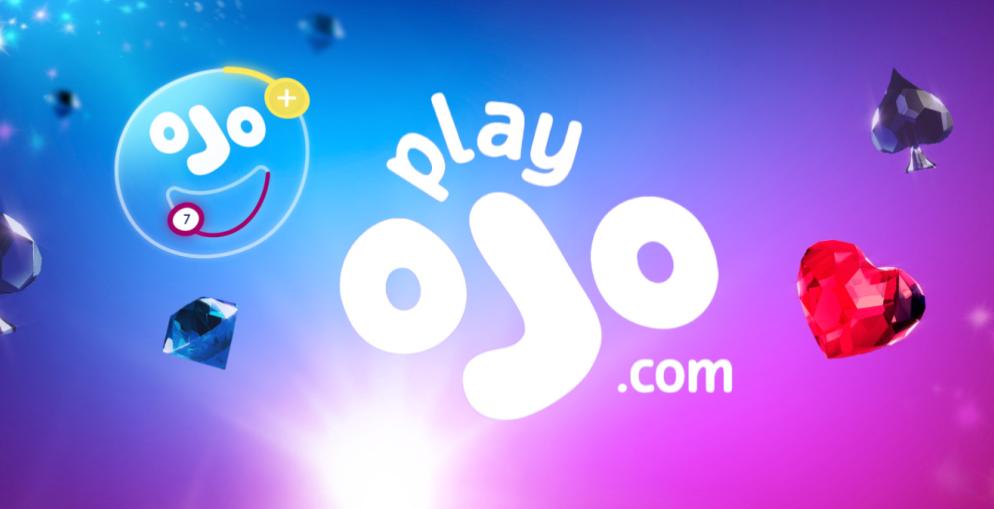Will PlayOJO's £10 million TV Ad Payoff?
