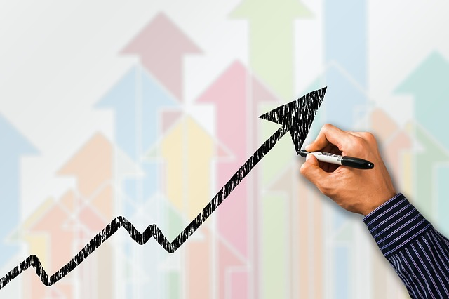 Revenues Rise at Mecca Bingo Owner Rank Group PLC (LON: RNK) But Chairman Departs