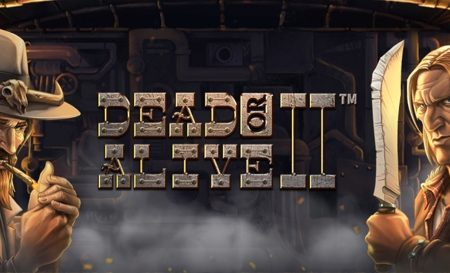 Netent Finally Released Dead Or Alive 2 – But Is It Any Good?