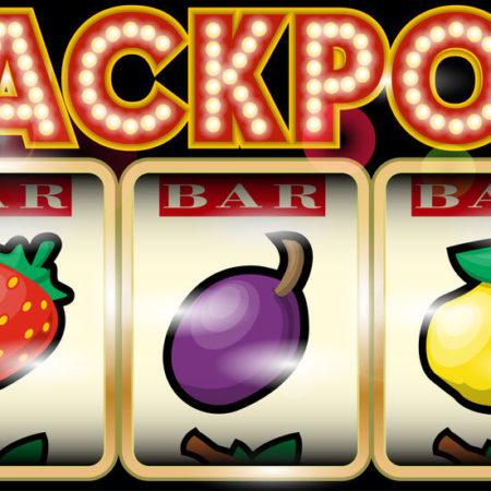 Southampton Man in Massive Bingo Jackpot Win