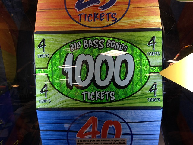 world record bingo