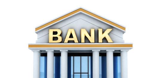 Banks help addicted gamblers