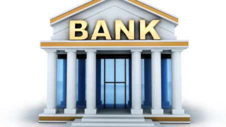 Can Banks Help Addicted Gamblers Gain Control?