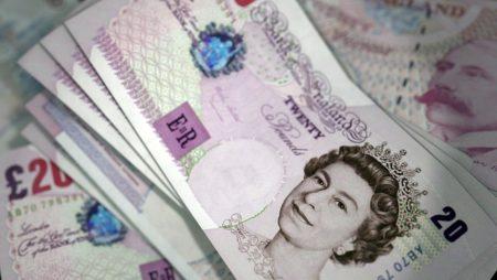 National Bingo Game Jackpot Winner Splits £50k With Friend