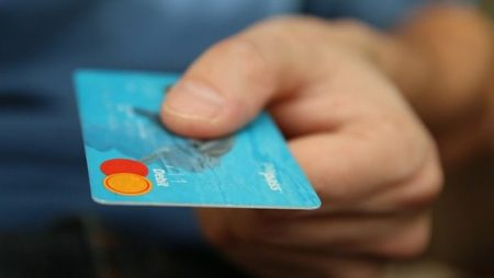 Tom Watson: Ban Credit Cards And Appoint Ombudsman
