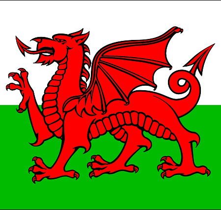Wales Aims To Tackle Gambling Harms With New Initiative