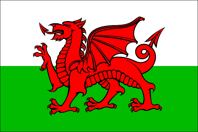 Wales cracks down on gambling harms
