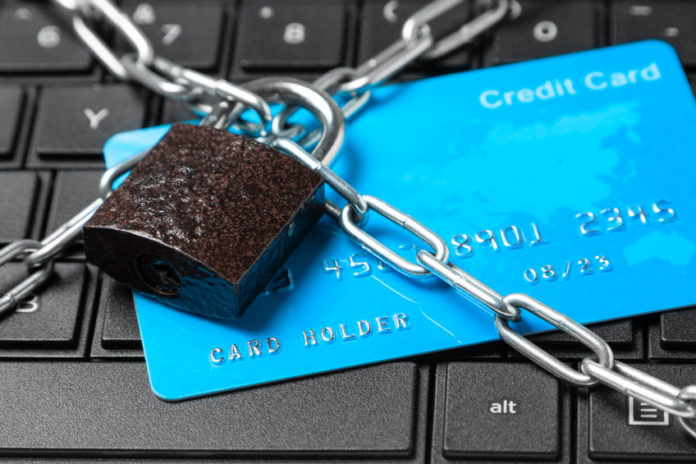 credit card ban in gambling