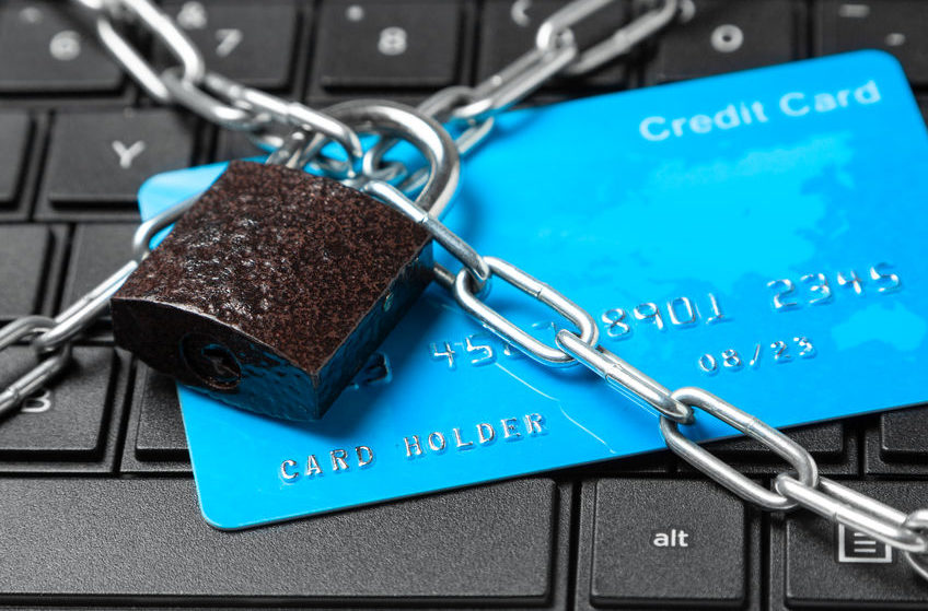 UKGC to Wage War on Credit Cards?