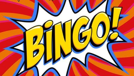 Taunton Dabber in £50,000 National Bingo Jackpot Win