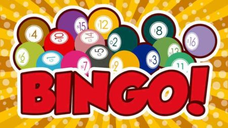 Is Bingo Becoming Trendy Thanks to the Online Buzz?