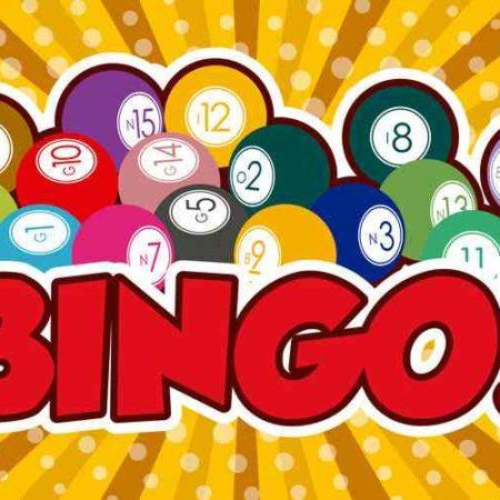 New Bingo Blast Launched By Pragmatic Play