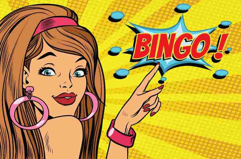 Nicole Scherzinger and Luis Fonsi Team Up for 'She's BINGO'
