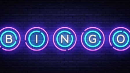 Celebrity Cambridgeshire Virtual Bingo Raises £2,000 for Charity