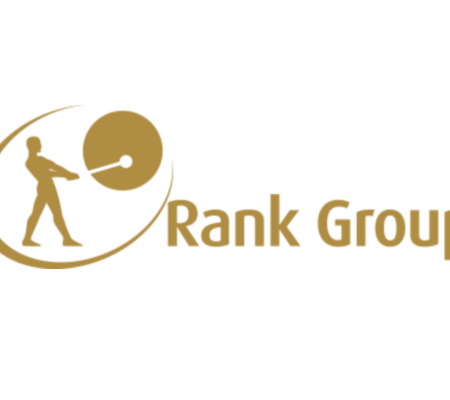 Rank Group Plc in Profit Slump as New Chair Appointed