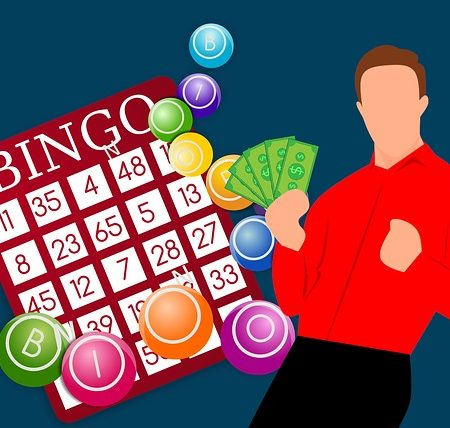 Two Mecca Bingo Clubs Win Jackpots as National Bingo Game Returns