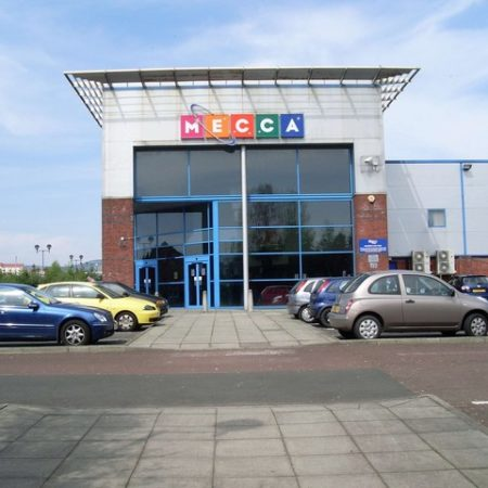 Mecca Bingo List 36 Bingo Halls to Reopen on July 4th
