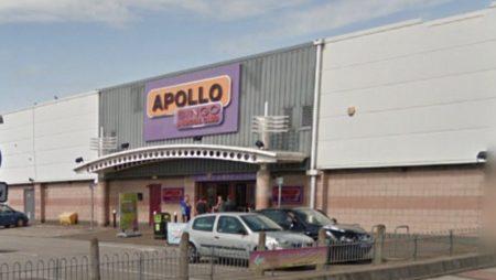 Barrow Bingo Hall Charity Box Thief Gets Jail Time