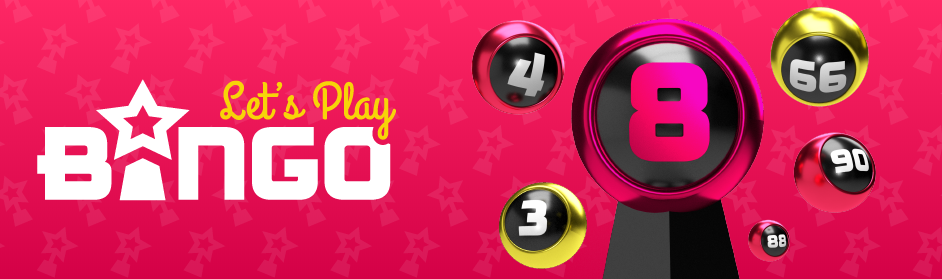 Can You Become A Star at BingoIdol.com?