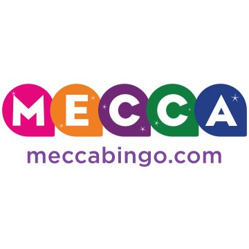 MeccaBingo.com Dishes Out £404 Million in 2020