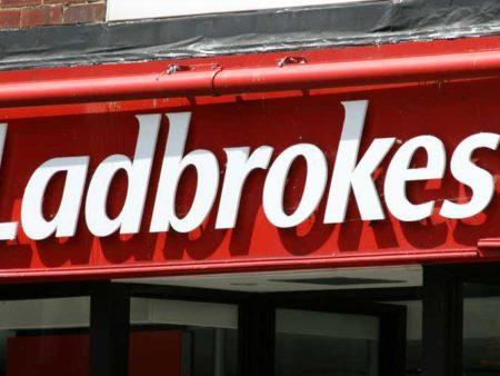 UK Bingo and Betting Giant Subject to $20 Billion US Offer