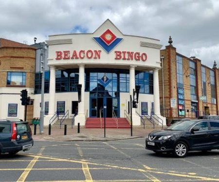 When Will Bingo Halls Reopen in the UK?