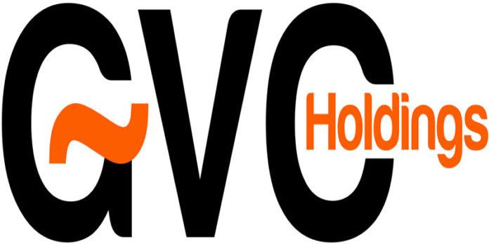 GVC Holdings PLC (LON: GVC)