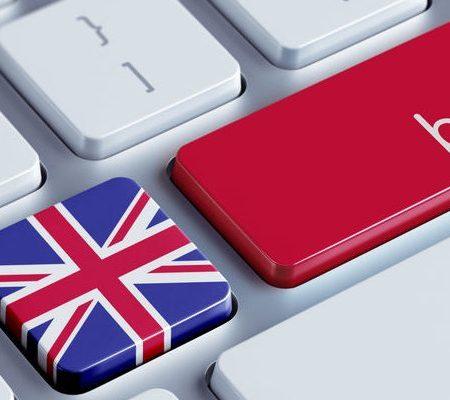 UK Bingo Operators Commit to Safer Gambling