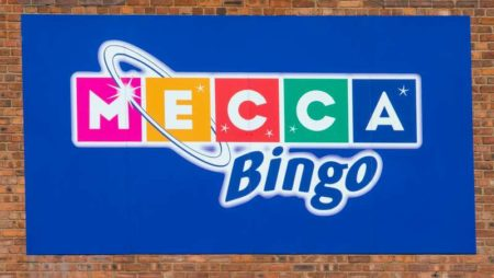 Mecca Bingo to Scrap Play Points Rewards on 1st August