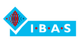 IBAS Provide Free Bingo Online Complaint Resolution