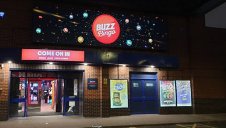 Buzz Bingo Launches New Online Platform Buzz Live