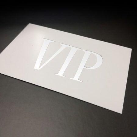Are Gambling Companies Reliant On VIPs?