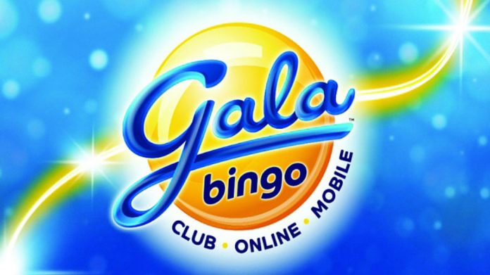 Gala Bingo Gifts The Chase Sponsorship to Charity