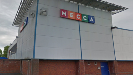 Breaking: Mecca Bingo Announce New Club Opening Dates