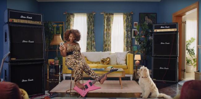 Gala Bingo Debuts New 'Bingo Like a Boss' Ad Campaign