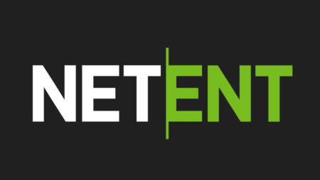 NetEnt Adds New Content Suppliers