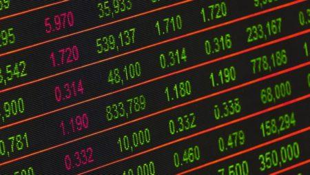 Gambling Stocks Plummet as UKGC Considers Drastic Measures