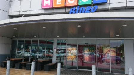 Mecca Bingo on the Pandemic, Clubs Closing and the Future of Bingo