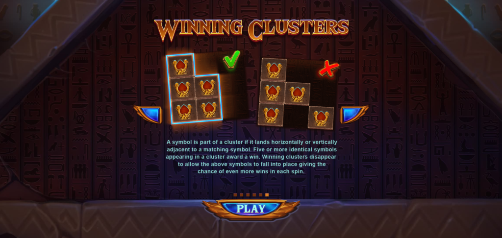 What Microgaming said about 9 Pots of Gold